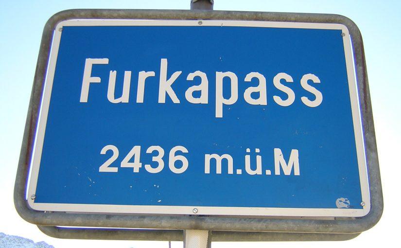 Furka