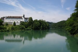 Kloster Hermetschwil