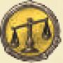 Catan - Das Duell: Handelspunkt