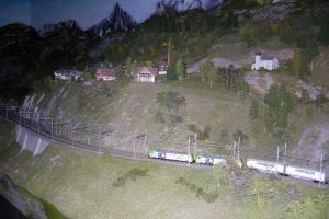 Südrampe - Bild 2