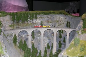 Glacier Express - Bild 2