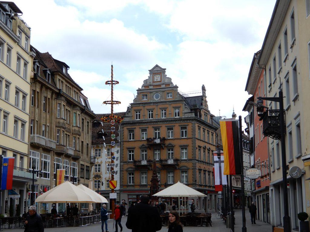 Konstanz - Bild 1