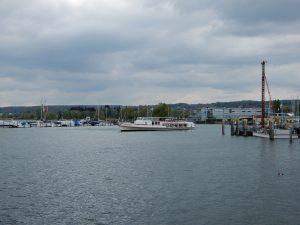 Konstanz - Bild 2