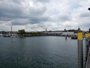 Konstanz - Bild 3