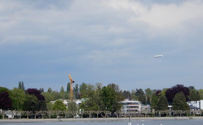 Konstanz - Bild 5