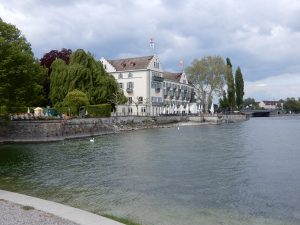 Konstanz - Bild 6