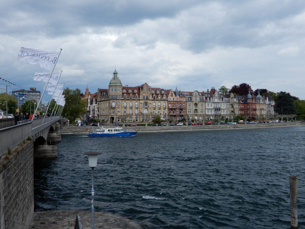 Konstanz - Bild 7