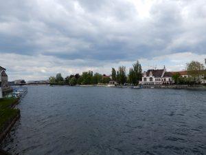 Konstanz - Bild 8
