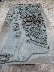 Konstanz - Bild 9
