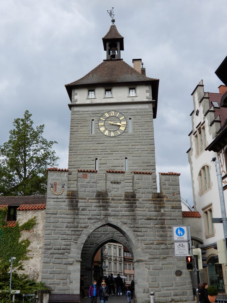 Konstanz - Bild 10