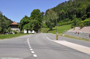 Obere Hauensteinstrasse