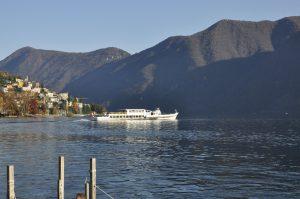 MS Lugano