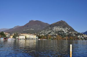 See und Panorama