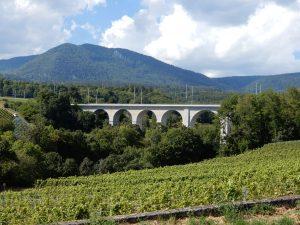 Viaduc de Boudry