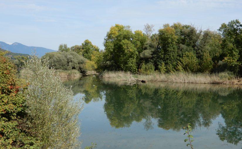 Naturschutzgebiet Häftli