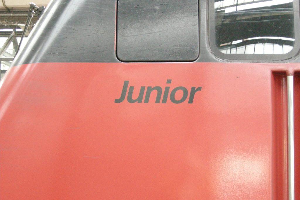 Namen Junior