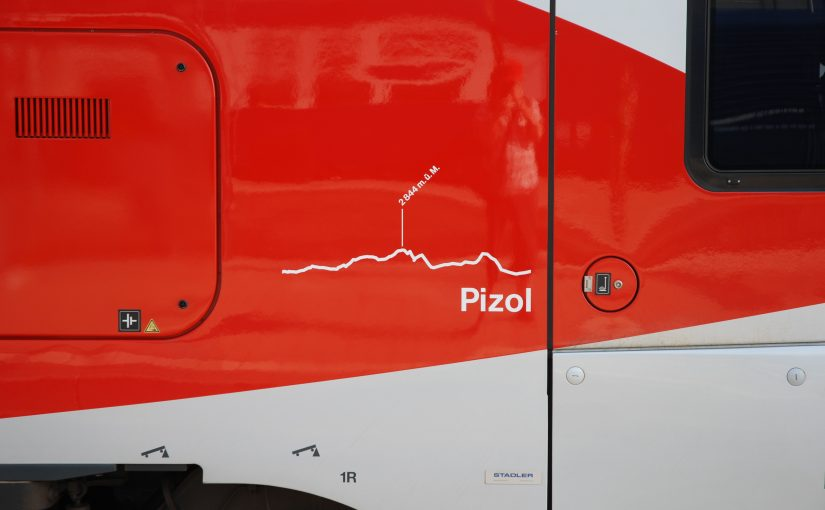Namen Pizol