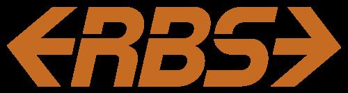 Zwei RBS-Fahrzeuge erstellt