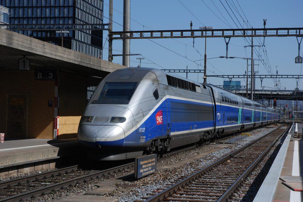 TGV 4722