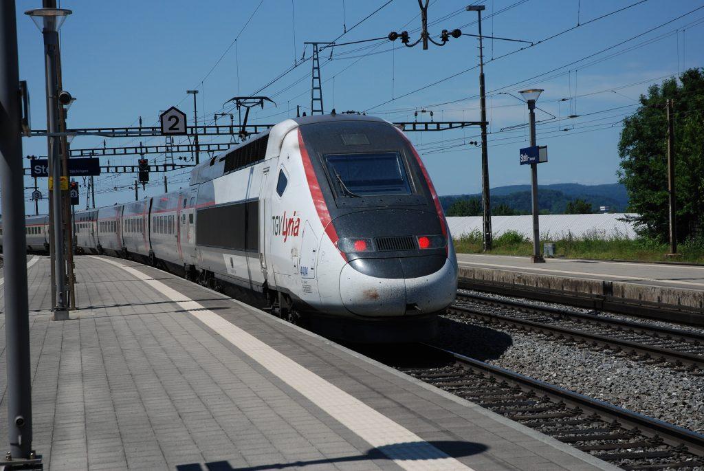 TGV 4404