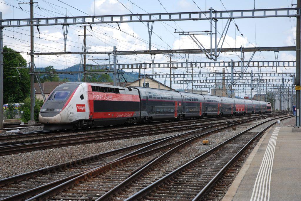 TGV 4723