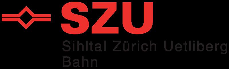 Zwei Fahrzeuge der SZU erstellt