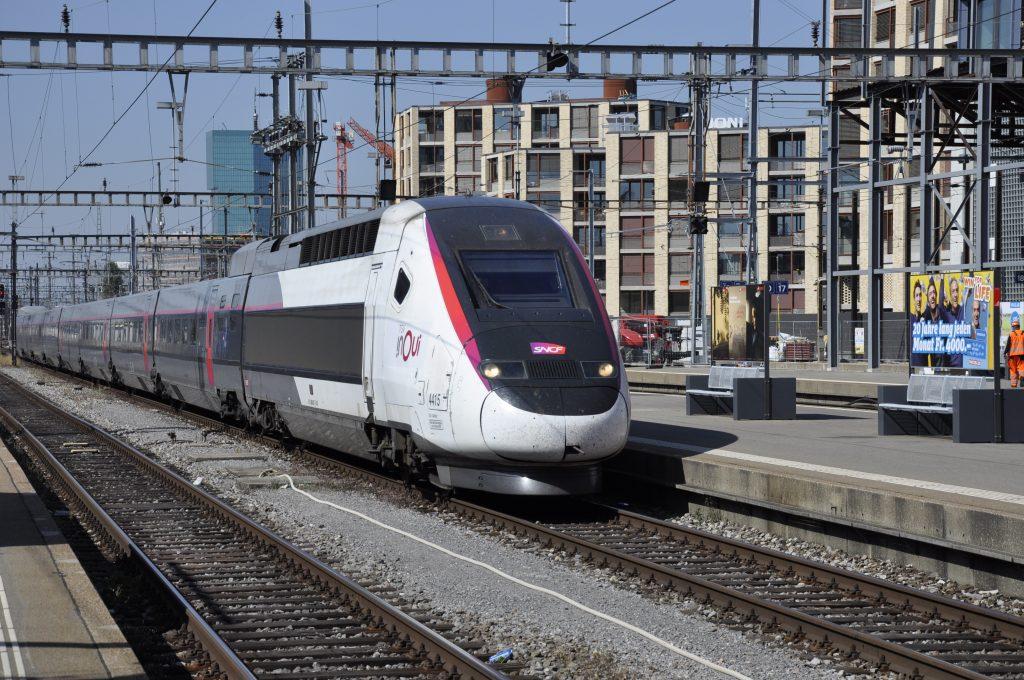 TGV 4415
