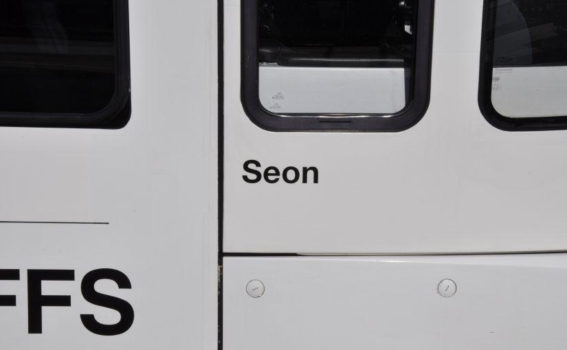 Namen Seon