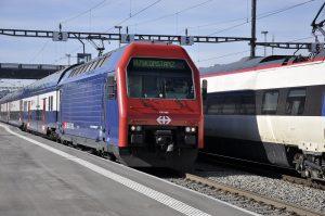 Re 450 068