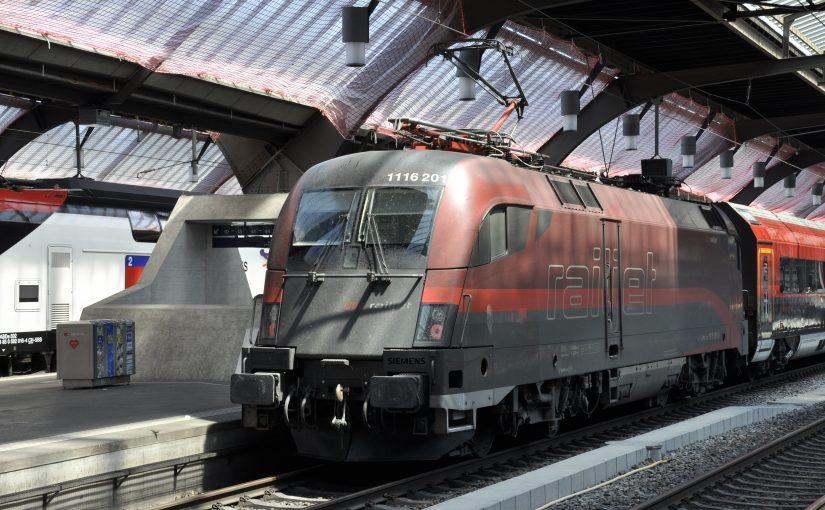 Rh 1116 201