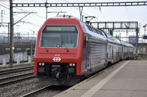 Re 450 059