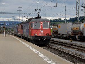 Re 620 012