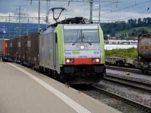 Re 486 506