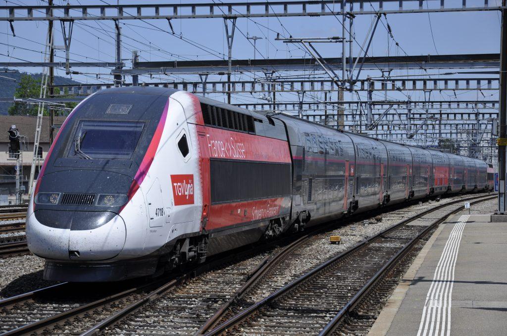 TGV 4718