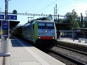 Re 486 502