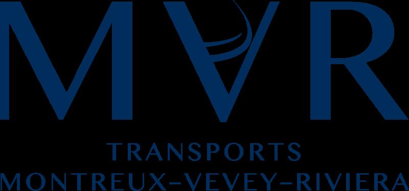 Der neue Triebzug derMVR