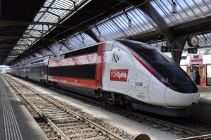 TGV 4726