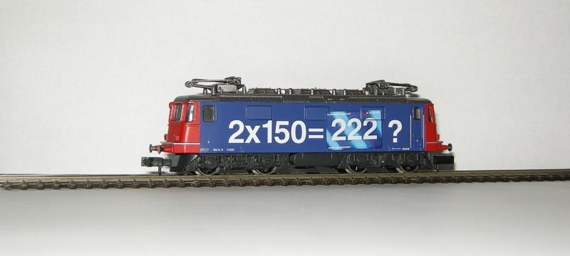 A2396