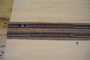 Blockeinbau - Reed und RLT im Detail