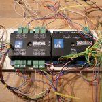 Switchpilot Servo und Extension für Modul 01 + 08