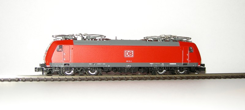 F7385