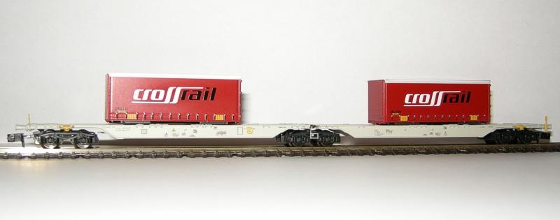 F8253.10