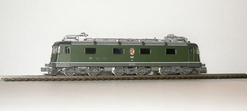 H1101