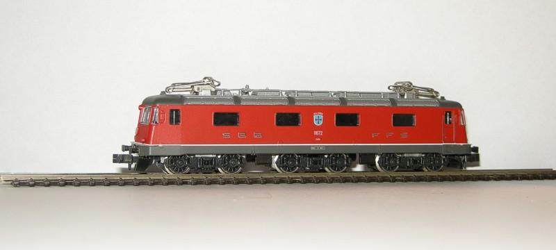 H1107