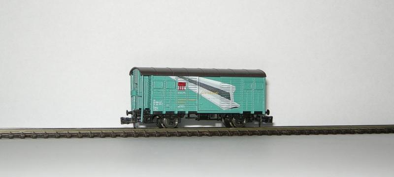H23025