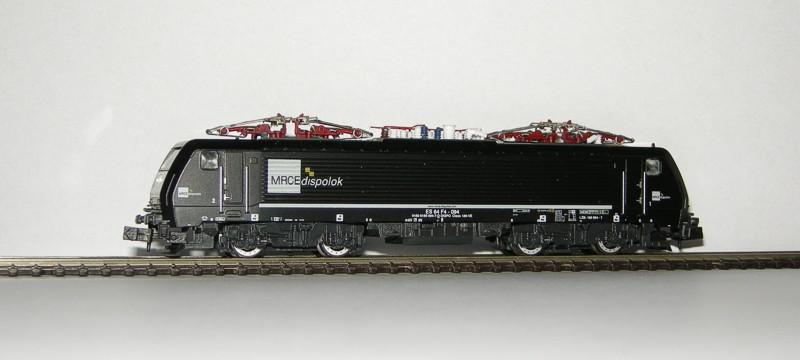 H2902