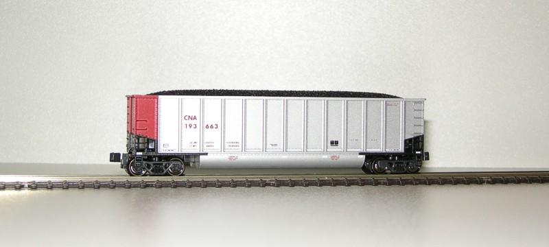 K106-4615.1