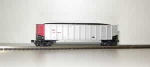 K106-4615.2