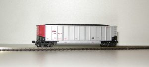 K106-4615.5