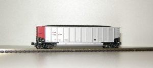 K106-4615.6